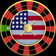 direccion de casinos