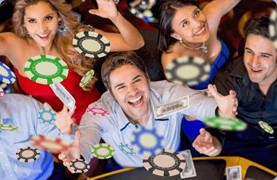online casino startguthaben ohne einzahlung 2015